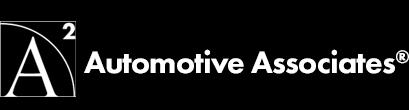 - Innovative, Powerful, Resourceful, Comprehensive